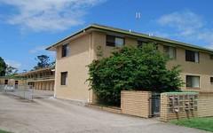 Unit 9,2 Seymour Street, Tweed Heads South NSW