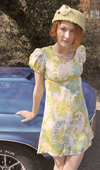"1969 Photo Shoot • <a style=""font-size:0.8em;"" href=""http://www.flickr.com/photos/85572005@N00/14342359571/"" target=""_blank"">View on Flickr</a>"