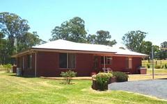 2 Western Street, Tenterfield NSW