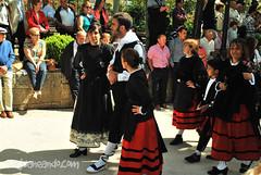 Domingo-Calderas-2014_0128