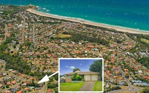 42 Rushcutter Way, Port Macquarie NSW 2444