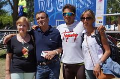 DucrossMostoles Omar Tayara 25