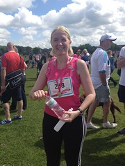 EEC-HOME-IMPROVEMENTS- RACE-FOR-LIFE-SOUTHPORT-2014 (EEC CHARITY) Tags: southport eeccharity raceforlife2014 raceforlifesouthport