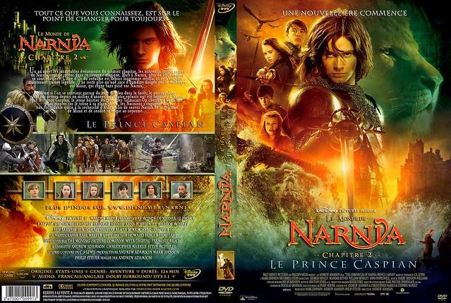 Le_monde_de_narnia_chapitre_2_le_prince_caspian_custom_v2