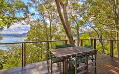 111 Heath Road, Pretty Beach NSW