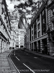 Financial District (Michael Pancier Photography) Tags: uk travel vacation england london unitedkingdom gb travelphotography commercialphotography naturephotographer michaelpancierphotography landscapephotographer fineartphotographer michaelapancier wwwmichaelpancierphotographycom summer2014