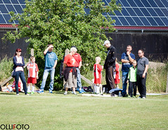 "2014_Sportfest_Gesichter-34 • <a style=""font-size:0.8em;"" href=""http://www.flickr.com/photos/97026207@N04/14426837244/"" target=""_blank"">View on Flickr</a>"