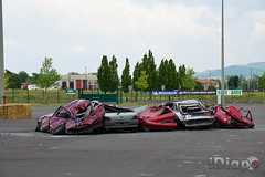 International Motor Exhibition - 49