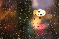 a wczoraj znw pada deszczyk ;) (Bazia79) Tags: madrid espaa rain lluvia spain barajas deszcz hiszpania