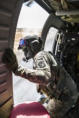 140619-Z-AR422-053 (New York National Guard) Tags: black freedom hawk cab aviation 330 helicopter sa kuwait blackhawk puma combat operation 12th 42nd brigade uh60 medevac oef 1214th endurng