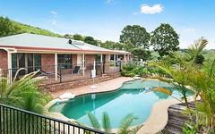 388 Corndale Road, Corndale NSW