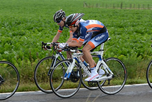 TTT Nieuwelingen 41