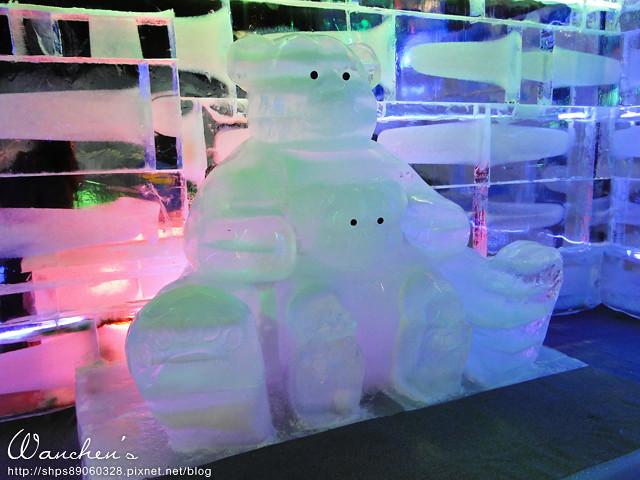 DSC 2014急凍樂園06515