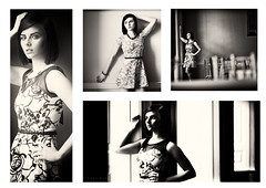 Lady of the Manor (Tony Browne) Tags: bw beauty fashion youth noiretblanc mansion nn aristocrat