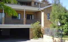 80-82 Pitt Street, Parramatta NSW