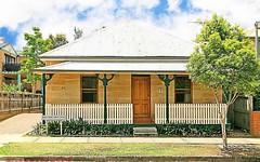 1/54 Grose Street, North Parramatta NSW
