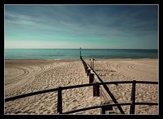 BOURNEMOUTH. 11 (adriangeephotography) Tags: sea england cliff beach photography coast pier seaside sand nikon south huts promenade dorset adrian gee bournemouth nikon1 nikon1v1 adriangeephotography