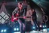 NEEDTOBREATHE @ Rivers In The Wasteland World Tour, The Fillmore, Detroit, MI - 06-20-14