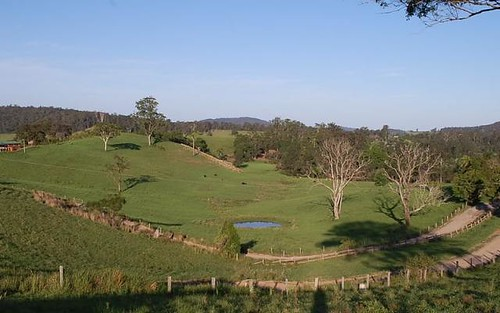 181 North Bank Road, Yarranbella NSW