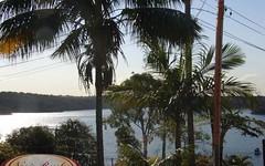 9 Swan St, Lilli Pilli NSW