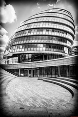 City Hall (aljones27) Tags: city london hall cityhall scoop matchpointwinner mpt362