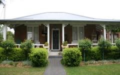1 Denison Street, Mudgee NSW