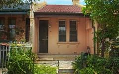 64 George Street, Sydenham NSW