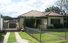101 Mount Druitt Rd, Mount Druitt NSW