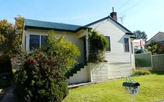 3 Tremain Avenue, Bathurst NSW