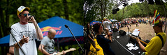 Red Bull Wild Ride - DIVJINA KRIZE TRZIC 2014 #10 (Miha Matavz) Tags: red wild sport photography michael photo nikon bmx freestyle ride jan wizard bull dirt slovenia lukas mtb jb slovenija pocket jonas marius dawid timi filip bartek manfrotto miha elinchrom meisel berndt knopf domen senad primoz hoppensack vidic tanko mislav krize trzic matavz mironovic ujvari peytavit divjina boldizsar obukowicz flisar grosic fekonja godziek drvaric