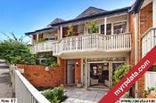 2/1A Crows Nest Road, Waverton NSW