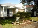 84 Blue Gum Road, Jesmond NSW