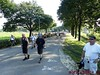 """18-07-2014  4e dag (9) • <a style=""""font-size:0.8em;"""" href=""""http://www.flickr.com/photos/118469228@N03/14516307109/"""" target=""""_blank"""">View on Flickr</a>"""