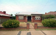 6 Meurant St, Wagga Wagga NSW