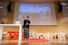 "TEDxBarcelona New World 19/06/2014 • <a style=""font-size:0.8em;"" href=""http://www.flickr.com/photos/44625151@N03/14532030933/"" target=""_blank"">View on Flickr</a>"