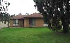 6 Phillipa Place, Bargo NSW