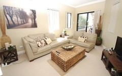 14/294-296 Pennant Hills Road, Pennant Hills NSW