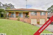 6 Menindee Avenue, Leumeah NSW