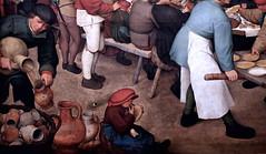 IMG_3429FC (jean louis mazieres) Tags: vienne kunsthistorischesmuseum pieterbruegel pierrebruegel museumwienmuseumviennewienautricheaustriapeintrespeinturepaintingmusemuseummuseomuse