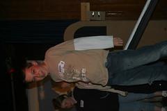 Shake, Ripple and Roll 20-8-2007 028