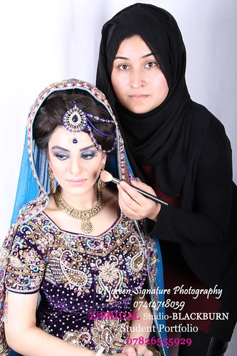"Z Bridal Makeup Training Academy  49 • <a style=""font-size:0.8em;"" href=""http://www.flickr.com/photos/94861042@N06/14574916479/"" target=""_blank"">View on Flickr</a>"