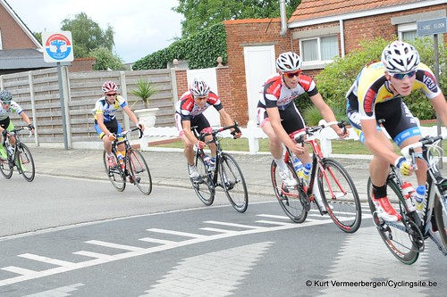 Juniores Herenthout (20)