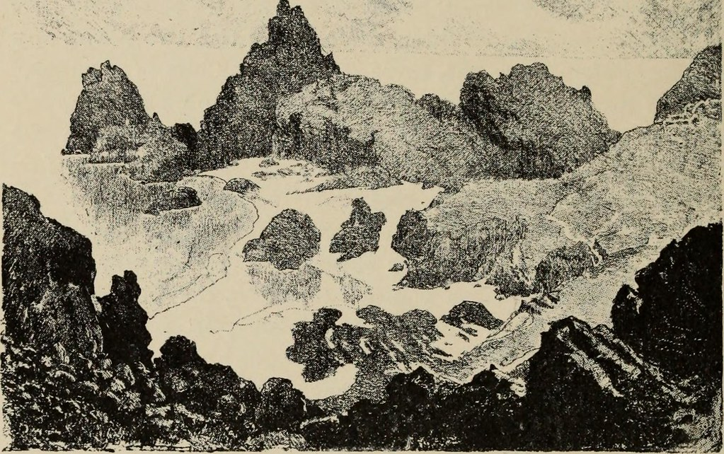 "Image from page 302 of ""Highways and byways in Devon and Cornwall"" (1897)"