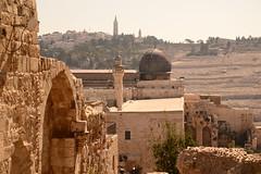 Israël 2013 (020)