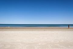 Binz (duesentrieb) Tags: beach strand germany landscape deutschland balticsea rügen landschaft ostsee binz mecklenburgvorpommern mecklenburgwesternpomerania tumblr