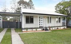 6 Helios Place, Bungarribee NSW