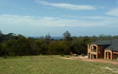 2 Kira Lani Court, Mirador NSW