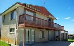 32 Murrah Street, Bermagui NSW