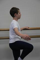 IMG_2790 (nda_photographer) Tags: boy ballet girl dance babies contemporary character jazz exams newcastledanceacademy