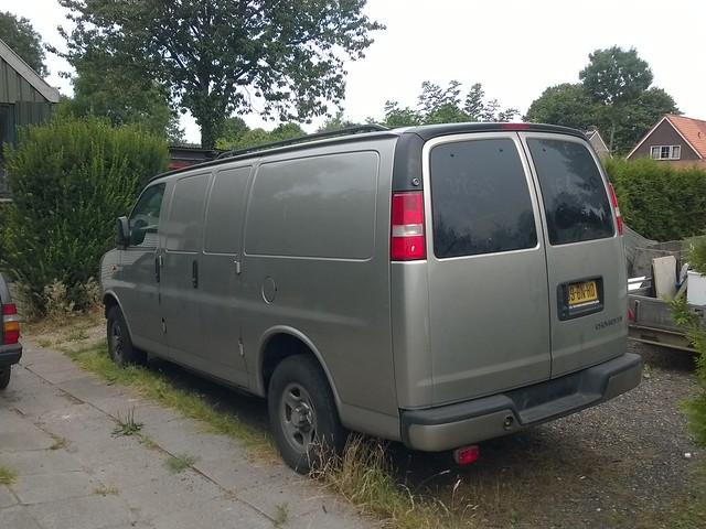 chevrolet express gmc savana chevroletexpress gmcsavana sidecode6 chevroletexpress1500 99bnhd